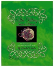 CelticBookCover