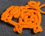 OrangePig0