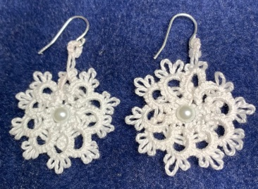 CelticishEarrings copy