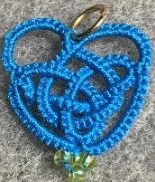HeartPendantRuth copy